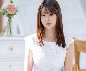 【陳美恵】『日本の性文化に興味がありマス』…とAVデビューした中国人美少女(26)のウブなリアクションがこちらw