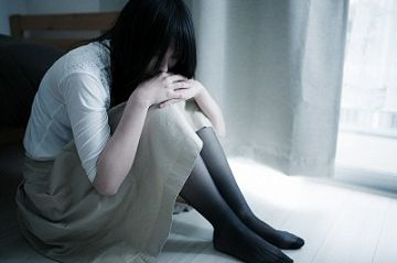 【個人撮影】生活費を使い込んだギャンブル依存症の主婦を1万円で買って近くのホテルでハメまくった一部始終