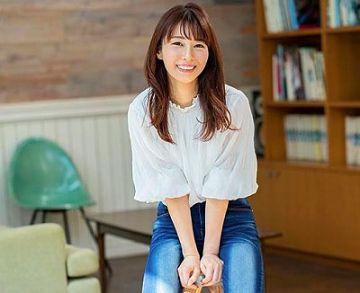 【森美希】恥じらい過ぎて撮影続行不可能!?史上最高にウブなアロマセラピスト(40歳)がAVデビュー!