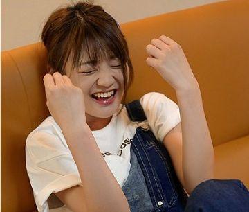 【素人ドキュメント】AV関係者のオンライン飲み会に参加してしまった高円寺のカフェ店員さん、AVデビューさせられるww