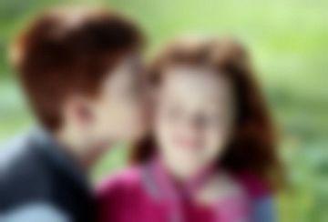 【個人撮影】兄が実の妹に鬼ピストン!投稿されたガチ近親相姦映像がヤバい