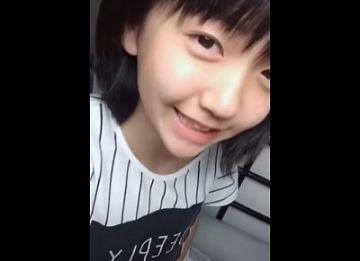 【動画】マン毛が見えちゃうハプニングまでww運営に削除された少女のエロTikTokまとめ