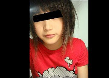 """【動画】『ママが隠してたバイブ使ってみた』10代少女が""""大人のおもちゃ""""初体験を投稿してるぞwww"""