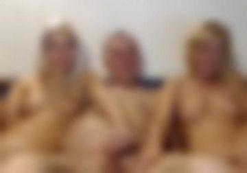 父×母×娘(1●歳)。オランダの変態家族が生配信した本物の「近親相姦」動画がこちら…