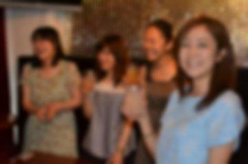 【個人撮影】同窓会で20年ぶりに再会した初恋相手(子持ちママ)と酔った勢いでラブホに行ったハメ撮り動画