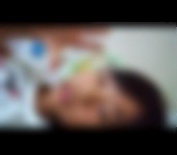"""【動画あり】SNS裏垢で女性器""""くぱぁ""""しちゃった10代少女のマンコ画像まとめ"""
