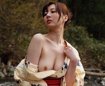 【朗報】映画「暗殺教室」に出演していた女性芸能人のマンコ丸見え無修正ハメ撮りが流出!辰巳ゆい