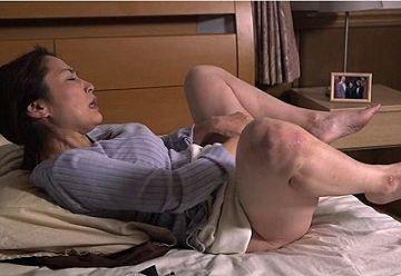 【宮本紗央里】夫がEDになって5年…オナニーだけでは我慢できなくなった主婦(46)が取った最終手段