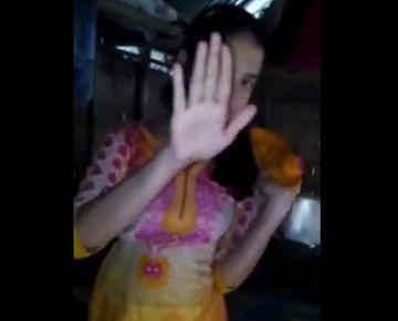 【動画あり】男性教師が号泣する女子生徒(1○歳)をハメ撮りした動画がヤバすぎる…