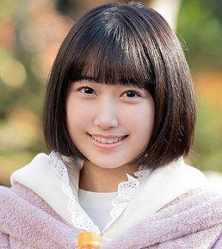 【安達千鶴】コロナでキャンセルが相次ぐ京都老舗旅館の娘(現役女子大生)が涙の中出しAVデビュー…
