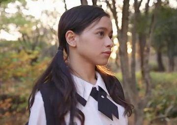 【新人初撮り】家族を養うため?騙された…?145cmのベトナム人美少女がSOD専属でAVデビュー!咲田ラン