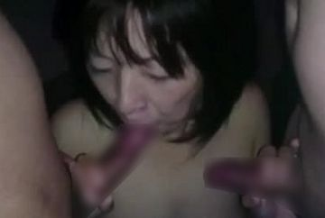 【動画あり】『絶対に嫌!!』という嫁を説得して若い後輩2人とセックスさせた結果wwwwwwwwwwwwwwww