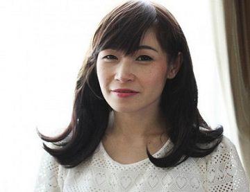 【海外出張ナンパ】日本人の夫がセックスしてくれない…タイで見つけた現地の人妻をハメ倒した一部始終
