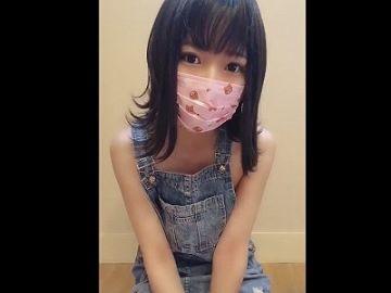 【動画あり】パパママ閲覧禁止!ツイッター凍結された10代少女が最後に投稿したエロ動画像がこちらwww