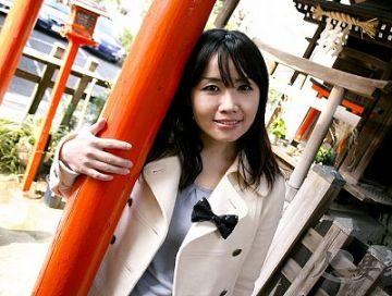 【人妻斬り】島村真澄 34歳。結婚してからSEXゼロ!欲求不満の限界がきた主婦が中出しありの無修正AV出演!