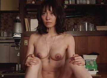 【邦画】小池徹平の嫁の女性器を無修正ドアップで映してるR18映画「スティルライフオブメモリーズ」