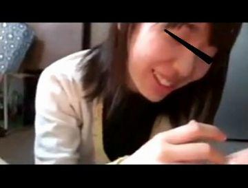 【動画あり】『チンチンが見てみたい!』という処女の女子大生が初めてフル勃起を見た反応wwwww