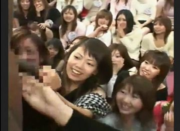 【大興奮】黒人のチンポを初めて見た日本人の反応をご覧くださいwwwwwwww