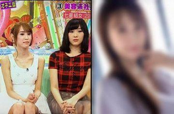 【ななせゆめ】『ロンハー』や『学校へ行こう!』のレギュラーだった女性タレントが改名してSODからAVデビュー!