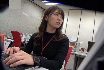 【佐々木夏菜】人手不足のソフト・オン・デマンドさん、とうとう派遣社員の女性をAVデビューさせてしまうww
