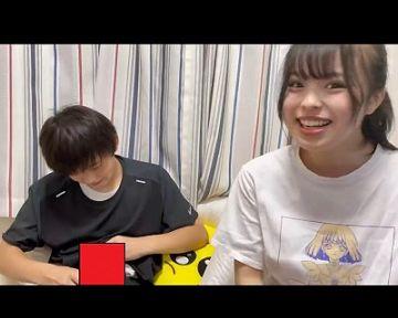 【おねショタ】女子中学生Youtuberさん、小学生弟の下の毛を脱毛する動画を投稿してしまうwww