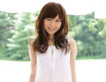 【無修正初流出】神様がくれた最高のクビレと美爆乳「小沢真理奈」!現役グラドルのままデビューした美女のマンコが丸見えに!