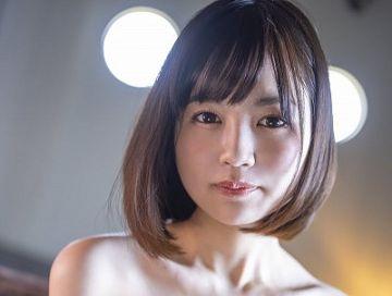【電撃デビュー】No1現役グラビアアイドル那珂川もこが「天宮花南」に改名してAV転向!