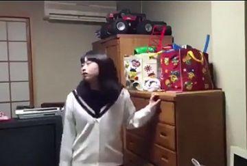 【動画あり】『Hしたい女子高生とオカン』wwwwwwwwwwwwww