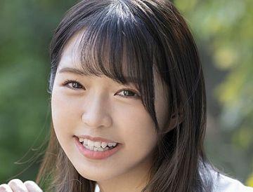 【堀中未来】他校の生徒からも告白されまくった学校一の美少女(生徒会長)がAVデビュー!