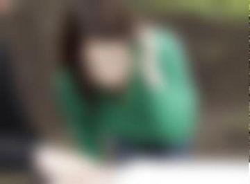 【衝撃流出】13歳になった男子を強制的に童貞卒業させる村の実態がこちら…