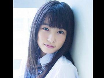 【画像あり】桜井日奈子さん、前かがみで乳首が映ってしまいモザイク処理されてしまうww