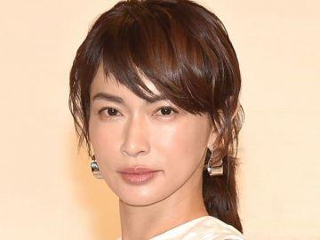 【画像】長谷川京子(42)いけるか?