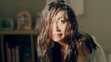 大島優子、R15+映画「生きちゃった」の騎乗位セックスシーンがコチラ!フェラシーンもある模様www
