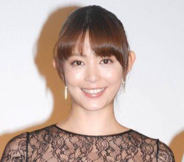 【速報】岩佐真悠子、年明けにAVデビューへ…芸能人専門メーカーと交渉、史上最大の芸能人セックス…