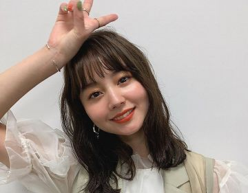 【画像】堀北真希さんの妹、下着姿を解禁wxxwyxx
