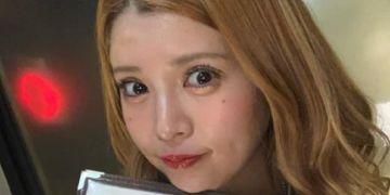 【衝撃】坂口杏里、集団レイプされて妊娠、誰の子供かわからない・・・