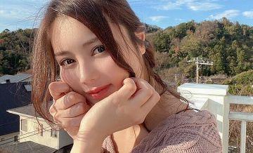 白峰ミウ、本物グラドルがAVデビュー!Amazon女性アイドルDVDランキングで1位の経歴あり