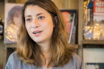 【告発】マリエ「18歳の時に島田紳助から枕営業を誘われた。その場にいた出川哲郎ら芸人は紳助の味方だった」と暴露!