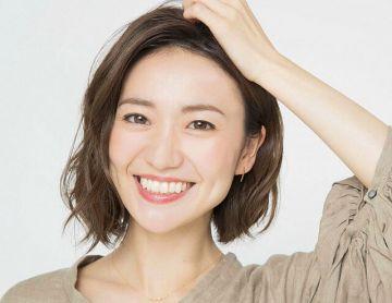 大島優子、ガチでやばい姿が公開されてしまう・・・