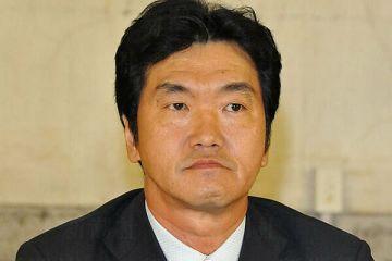 【衝撃】マリエの「島田紳助から枕強要」騒動に新事実発覚!