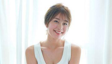 【画像】稲村亜美さん(25)、丸裸にされてしまう!!!!