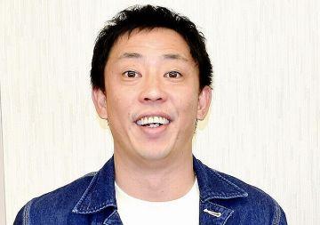 さらば青春の光森田さん、AVをプロデュースへ