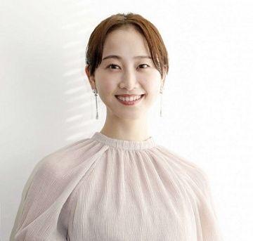 【速報】松井玲奈さん(29)、ついにガッツリ脱がされてしまう【乳首あり】