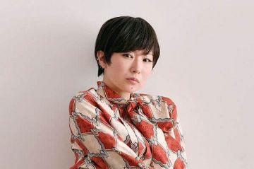 【画像】椎名林檎さん(42)、スケベなババアになる