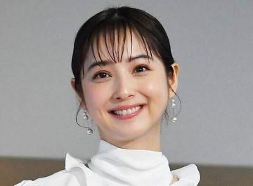 【速報】佐々木希(33)、いよいよ離婚か