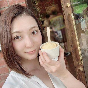 【画像】テレ朝の住田紗里アナの胸チラがエッチ過ぎる ※GIFあり