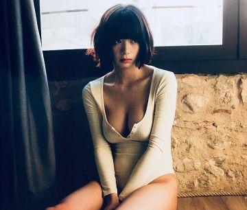 【速報】池田エライザさん、ELAIZAでついにデビュー!