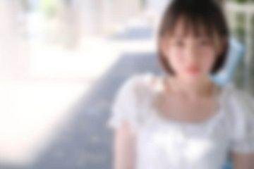 5人組アイドルグループ現役メンバー、ヘアヌードに続きAVデビュー決定!!!!!!!