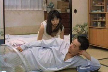 山口智子の乳首ポロリおっぱいがコチラ…(※エロ画像あり)