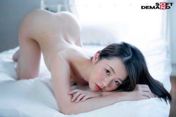 坂井千晴 笑顔が素敵な人妻介護士セックス画像